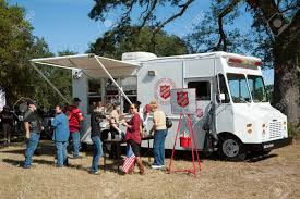 Salvation Army Emergency Disaster Services Truck Serving Food ... We Offer Sales Service Installation Of Car Audio Video I Luv Lemonade Pensacola Fl Food Trucks Roaming Hunger Xtreme Truck Auto 5501 Blvd 32505 Ypcom Pensacola 2007 Silverado Ltz New Herepics Chevy Custom Accsories Fl Best 2017 Amarillo Tx Storms Dump Record Rainfall In Nbc 6 South Florida 2015 Bozbuz Vehicle Wraps In By Sign Graphics