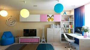boys wall light bedroom ideas marvelous table l lights