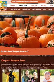 Pumpkin Patch Near Spring Tx by 13 Best Find A Farm In Texas Images On Pinterest Pumpkins
