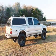 Toyota Tacoma Camper | Cars Info Build Your Own Camper Or Trailer Glenl Rv Plans Tacoma World Alaskan Campers Pickup Outfitters Of Waco Toyotacomawithanewmpertruckcap Inside Goose Gears Custom Outside Online Leentu Converts Toyota Into A Comfy Place To Camp The Lweight Ptop Truck Revolution Gearjunkie Bed Liners Tonneau Covers In San Antonio Tx Jesse At Overland Habitat Hicsumption Best Pop Up For A Expedition Portal Our Home On The Road Adventureamericas Half Shell Casual Turtle Adventurer Model 80rb