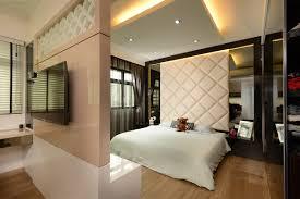 100 How To Interior Design A House Singapore HDB Renovation Darwin