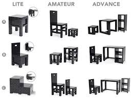 building furniture home design ideas and pictures