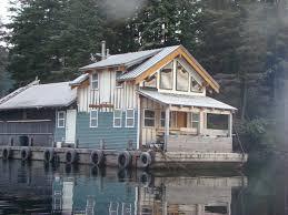 100 Boat Homes Alaska Float House House S Floating House House
