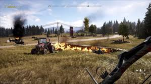 Far Cry 5' Review: Politics, A Suicide Mission, And Cheeseburger The ... Zoxy Games Play Earn To Die 2012 Part 2 Escape The Waves Of Burgers Will Save Your Life In Zombie Game Dead Hungry Kotaku Highway Racing Roads Free Download Of Android Version M Ebizworld Unity 3d Game Development Service Hard Rock Truck 2017 Promotional Art Mobygames 15 Best Playstation 4 Couch Coop You Need Be Playing Driving Road Kill Apk Download Free For Trip Trials Review Rundown Where You Find Gameplay Video Indie Db Monster Great Youtube Australiaa Shooter Kids Plant Vs Zombies Garden To