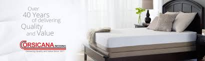 bedding inspiring rossingtondsqueen in by corsicana bedding