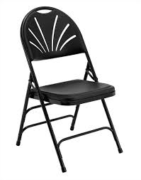 Chair   Cool Max Resin Folding Chair With Vinyl Padded Seat Csp ... Pogo 96 Rectangle Wood Banquet Folding Table And Chairs 8x Solid Cosco Products Xl Comfort Chair Black Fabric Mainstays Sco Plastic Resin Walmart Ymmv Terrific Extra Lawn For Special Outdoor Fniture Target Cozy Design Breathtaking With Pool Lounge Polywood South Beach Aruba Patio Adirondack White Inventory Checker Cute And Trendy Recling Perfect Wicker Set For Canada Lovely Collection Of Rocking