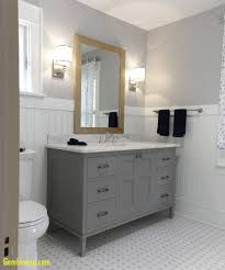 Bathroom: Custom Bathrooms Beautiful Picture 10 Of 50 Semi Custom ... Custom Bathroom Design Remodels Petrini Homes Austin Tx 21 Luxury Mediterrean Ideas Contemporary Home Bathrooms Small Designer Londerry Nh North Andover Ma Tub Simple Modern Designs For Spaces Tile Kitchen Cabinets Phoenix By Gallery Wcw Kitchens 80 Best Of Stylish Large Jscott Interiors And Remodeling Htrenovations Shower Remodel Price Tiny
