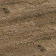 Shamrock Surfaces Vinyl Plank Flooring by Vinyl Flooring 5mm Loose Lay Lvt Shamrock 9