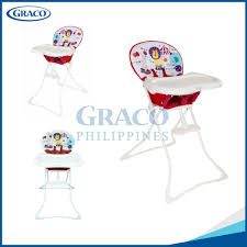 Graco Highchair Tea Time Circus Htf Graco Tot Loc Hook On Table High Chair Booster Seat Best Pink Owl High Chair Top 10 Portable Chairs Of 2019 Video Review Best High Chairs For Your Baby And Older Kids Details About Cosco Baby Toddler Folding Kid Eat Padded Realtree Camo Babyshop Spintex Road Accra Ghana Retail Company Evenflo Mrsapocom Blossom Waterloo 6in1 Convertible Seating System Simple Fold