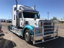 Trucks For Sale Savannah Ga | New Car Models 2019 2020 1991 Am General Custom Semi Truck Atlanta Ga Us Jamesedition Used Cars Cumming Trucks Pronto Autos Forsale Inc Marietta Georgia Auto World Quality Preowned Jesup New Sales Service Ford Specialty Performance Vehicles Ram For Sale In Augusta Gerald Jones Group For United Brokers Lifted Rick Hendrick Chevrolet Of Buford Griffin 30224 Bills And Near Athens