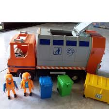 Playmobil Recycling Truck, Toys & Games, Others On Carousell Playmobil Green Recycling Truck Surprise Mystery Blind Bag Best Prices Amazon 123 Airport Shuttle Bus Just Playmobil 5679 City Life Best Educational Infant Toys Action Cleaning On Onbuy 4129 With Flashing Light Amazoncouk Cranbury 6774 B004lm3bjk Recycling Truck In Kingswood Bristol Gumtree 5187 Police Speedboat Flubit 6110 Juguetes Puppen Recycling Truck Youtube