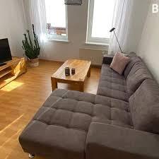 haus apartment in weißenfels zum feigenbaum trivago de