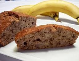 apfel bananenkuchen rezept ichkoche at