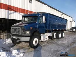 1998 Freightliner FL106 For Sale In Fargo, ND By Dealer