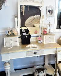 Craigslist Leather Sofa Dallas by Craigslist Miami Furniture Hooker Furniture Desk Armoire For 200