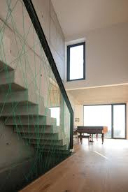 100 Glass Floors In Houses 3floor House With Amazing Staircase And Finiti Pool