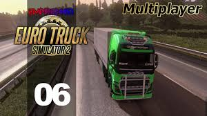 Euro Truck Simulator 2 Multiplayer |Empire Trucking |Episode 6 Pedestrian Stable After Being Hit By Vehicle On West Frontage Road Kenzie Kaes Creations Home Facebook Dynasty Trucking School Ats Building A Empire Ep29 Ep2 Truck Sales Empiretruck Twitter Jurupa Valley Why The City Is Targeting Truck Troubles Again American Simulator Review Invision Game Community Unucated Smalltown Ontario Boy Now Runs Global Empire The Nissan Ud400 Sdiff Truck Boksburg Trucks Commercial Vehicles Diane Burk Driver Manager Buchan Hauling Rigging Inc Wooden Trucks Give Local Stamp Press