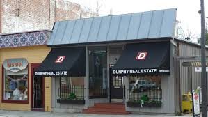 3 Bedroom Houses For Rent In Dayton Ohio by Dunphy Real Estate Inc Yellow Springs Oh
