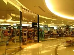 Bookshops In Thailand