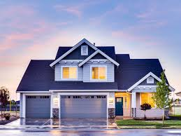100 Housein Buying Property In Dubai How To Buy A House In Dubai And