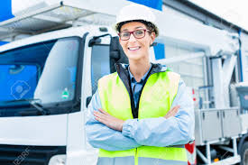 Female Truck Driver Stock Photos. Royalty Free Female Truck Driver ... Its Been A Long Road But Im Happy To Be An Hgv Refugee Syrian Lady Driver In Big Truck On The Banked Track At Trc Youtube Women In Trucking Association Announces Its December 2017 Member Bengalurus First Female Garbage Truck Motsports Posed As Car Salesgirl And Shows Male Woman Stock Photos Royalty Free Pictures Driver Filling Up Petrol Tank Gas Station Is Symbol Of Power Cvr News Lisa Kelly A Cutest The Revolutionary Routine Of Life As Trucker Truckers Network Replay Archives Truckerdesiree