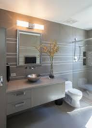 Franke Sink Grid Pr36c by Franke Sink Grid Stainless Steel Kitchen Home Design Ideas