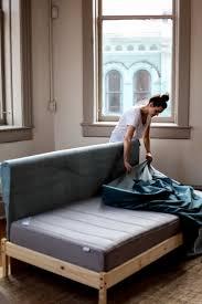 Ikea Sultan Bed Frame by Best 25 Ikea Twin Bed Ideas On Pinterest Ikea Kids Room Shared