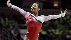 Aly Raisman Floor Routine Olympics 2016 by Biles Douglas Headline Us Women U0027s Gymnastics Team Nbc4i Com