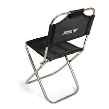 Yunhigh Portable Folding Stool With Back, Aluminum Mini Fishing Chair Small  Stool Seat Heavy Duty Foldable Lightweight For Backpacking Hiking Camping  ... The Best Camping Chairs Available For Every Camper Gear Patrol Outdoor Portable Folding Chair Lweight Fishing Travel Accsories Alloyseed Alinum Seat Barbecue Stool Ultralight With A Carrying Bag Tfh Naturehike Foldable Max Load 100kg Hiking Traveling Fish Costway Directors Side Table 10 Best Camping Chairs 2019 Sit Down And Relax In The Great Cheap Walking Find Deals On Line At Alibacom Us 2985 2017 New Collapsible Moon Leisure Hunting Fishgin Beach Cloth Oxford Bpack Lfjxbf Zanlure 600d Ultralight Bbq 3 Pcs Train Bring Writing Board Plastic