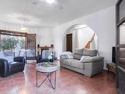 100 Casa Camino De Cala Higuera Njar