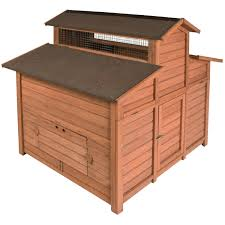 Chicken Coops For Sale: Chicken Runs, Houses & Kits | Petco Good Ideas Chicken Coop With Nesting Box And Roosting Bar Features Summerhawk Ranch Extra Large Victorian Teak Barn Abc Acres Chickens Old Red 37 With Medium Coops That Rooftop Roof Top Planter Precision Pet Products Dog House Chewycom Scolhouse Saloon 22 Diy You Need In Your Backyard Quality Built Nesting Boxes Doors Ramps Best Housing Review Position
