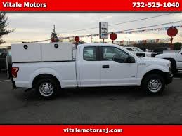 F150 Utility Truck - Service Trucks For Sale Voucher Incentive Program Vip Velocity Truck Centers Dealerships California Arizona Nevada San Diego Paint Booth For Rent Lance Campers For Sale 749 Rv Trader Equipment In Equipmenttradercom Interactive Websites Inventory Classifieds Digital Marketing Amazons Tasure Sells Deals Out Of The Back A Truck 205 Near Me Chevrolet Colorado Ca 92134 Autotrader 2002 Ford F250 1224068 Tractor Trucks On Cmialucktradercom