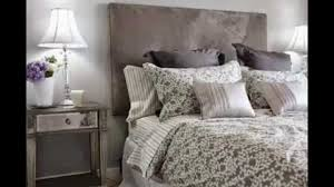 Bedroom Decorating Ideas Decoration