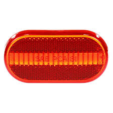 Truck-Lite® 8933 - Oval Signal-Stat Replacement Lens For Marker ... 4 Led Optronics 2x4 Amber Bullseye Light For Trailers Marker Dorman Cab Roof Parking Marker Clearance Lights 5 Piece Kit 227d1320612977chnmarkerlighletsesomepicsem Intertional Harvester Ihc And Light Assemblies Best Clearance Lights Trucks Amazoncom Trucklite 8946a Oval Signalstat Replacement Lens Question About On Tool Box Archive Dodge Ram Forum Atomic Strobing Ford Truck Amber Aw Direct 2 X Side Marker Lights Clearance Lamp Red Amber Car Boat Trailer Led Lighting Foxy Lite Mini Round Installed Finally Enthusiasts Forums