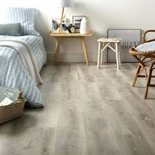 revetement de sol pour chambre sol chambre un sol effet bois dans la chambre sol pour chambre idées