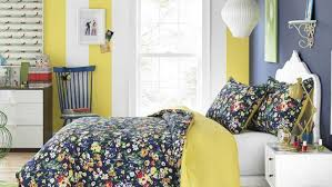 Walmart Daybed Bedding by Perfect Concept Yoben Bright Joss Favored Munggah Bright Bright