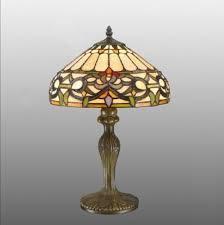 56 best lighting images on pinterest chandelier lighting
