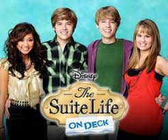 Suite Life On Deck Cast 2017 by Suite Life Of Zack And Cody Game U2013 Best Life 2017