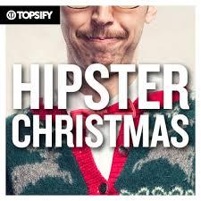 Smashing Pumpkins Christmastime by Hipster Christmas Spotify Playlist