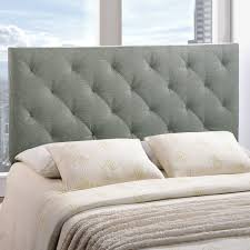 white upholstered headboard full size of stripes wall with padded