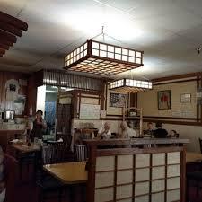 Lamps Plus Beaverton Or by Ikenohana 147 Photos U0026 184 Reviews Japanese 14308 Sw Allen