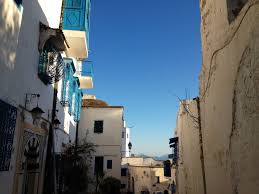 19 Things To Know Before You Go To Tunis 5 Restaurants To Try This Weekend In Nyc Eater Ny Decision Of The Louisiana Gaming Control Board Order Travelcenters Of America Ta Stock Price Financials And News Calamo Lake Champlain Weekly September 12 18 2018 Planner Guide 2019 Toyota Tundra Sr5 Crewmax 55 Bed 57l 5tfey5f17kx247408 All Reunions 1951 Red Roof Inn Lafayette La Prices Hotel Reviews Tripadvisor Shell Archives Todays Truckingtodays Trucking Ta Prohm Ciem Reap Wan Restaurant Places Directory Used 2012 Gmc Sierra 1500 Denali Breaux Bridge Courtesy 5tfey5f17kx246498