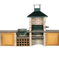 modele de barbecue exterieur barbecue pacema objet déco déco