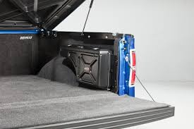 UnderCover SwingCase For Chevy And GMC - 1988-1998 Chevy Silverado ... How To Install Undcover Swing Case Truck Bed Tool Box Youtube Undcover Passenger Side Fits 52019 Ford F150 Ebay Toolbox Nissan Titan With Utili Track Without Swingcase Storage Boxes Over Wheel Well Truck Tool Box Tacoma World Sc203d Fresh Toolbox Realtruck Drivers Side Ranger Mk56 12 On Truxedo Tonneaumate For Trucks