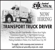 Transport Truck Driver | Nebraska Hires 2014 Lifeliner Magazine Issue 2 By Iowa Motor Truck Association What Are We Gonna Do With Them Livestock Hauling Industry Why Drive Green Products Company Trucking Company Shocked And Horrified At Human Smuggling Case Einride Allectric Autonomous Truck Ppares For 2018 Testing Does Teslas Automated Mean Truckers Wired Tries To Address Nationwide Driver Shortage As Blog Don Hummer Trucking Nebraska Portfolio 2013 4 6500lb Altered Street Trucks Pulling Dewitt Ia Youtube