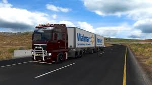 American Truck Simulator: Southwest Freight Episode 75 Household ... Professional Truck Driving Southwest Tech Cedar City Utah Production Vehicles Archives Allied Broadcast Group South West Haulage Home Facebook 2005 Kenworth T800 Pratt Ks 5002220955 Cmialucktradercom Food Truck For Saleccession Trailer Tampa Bay Trucks 2006 M373a2 Sale Lamar Co 16719 Commercial Motors Dealer Dropin Scania West Motor Tctortrailers Stuck On Inrstate Ramp Youtube Srp Fuel Products Police Woman Killed In Crash Between Semitruck Speeding Car Ccession Rigging Equipment
