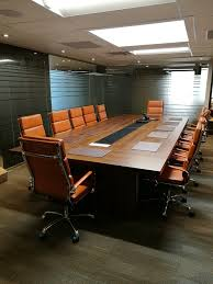 China Modern Comfortable Design Conference Room Boardroom ... Board Room 13 Best Free Business Chair And Office Empty Table Chairs In At Schneider Video Conference With Big Projector Conference Chair Fuze Modular Boardroom Tables Go Green Office Solutions Boardchairsconfenceroom159805 Copy Is5 Free Photo Meeting Room Agenda Job China Modern Comfortable Design Boardroom Meeting Business 57 Off Board Aidan Accent Chairs Conklin Tips Layout Images Work Cporate