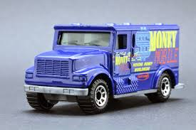 Diecast Hobbist: 2001 Matchbox MB17 92221 International Armored Car Matchbox Waste Management Garbage Truck Sounds 2005 City Action Superkings K133 Iveco Refuse Bfi Youtube Stinky The Toys Buy Online From Fishpdconz 1979 Cars Wiki Fandom Powered By Wikia Mattel Cargo Controllers Dump Online At Nile Colctable Tagged 990 And Less Righttolearncomsg 15c Tippax Collector Free Price Guide Review Diecast Hobbist Lesney Superfast 175 No36 He Eats Dumps Hes 08 Garbage Truck Car Review Cgr Garage Video Dailymotion