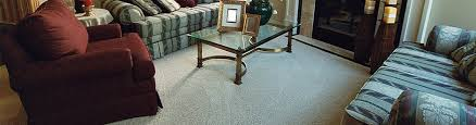 Carpet Sales Perth by Domestic Carpet Cleaning Perth Lightning Dry