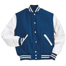 varsity jackets for boys